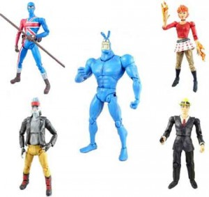 ShockerToysWave2