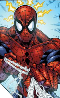 Spider-Man Clone Saga #1 page 15 panel 1