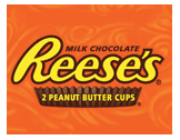 product_logo_reeses