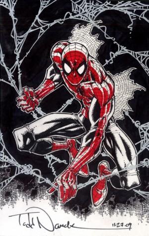Spider-Man.09-11