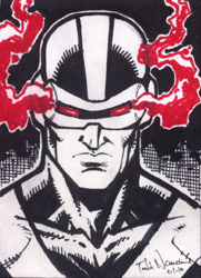 Cyclops.sketch.card.tn