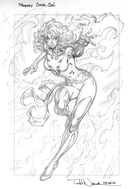 Phoenix.sketch10-05.tn