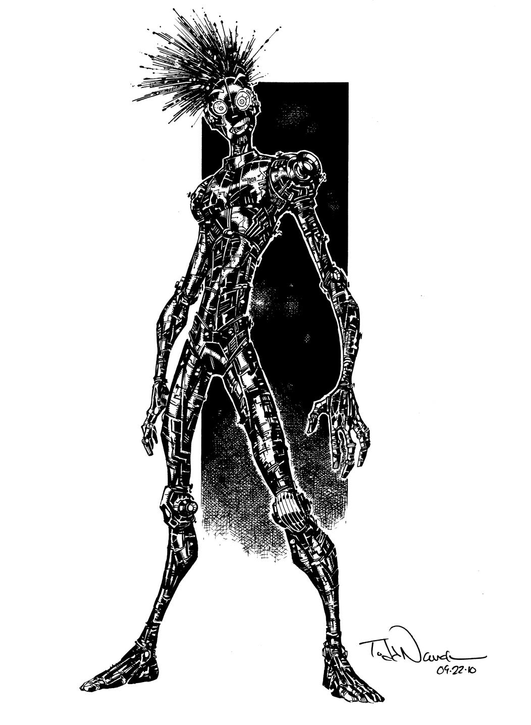 Warlock.10_09.tn