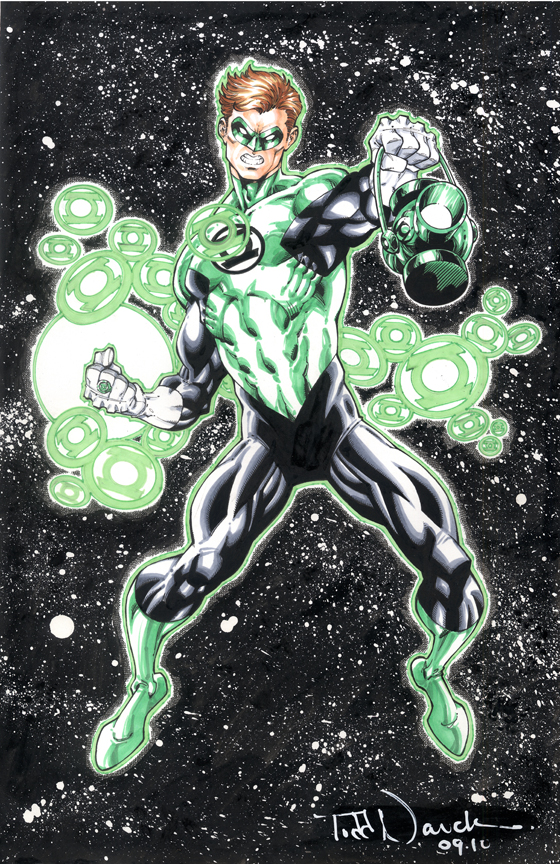 Hal.Jordan.10-09.colors.tn