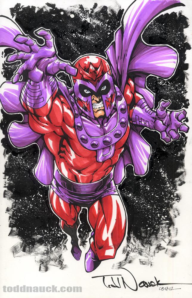 Magneto.12-08.final1.tn