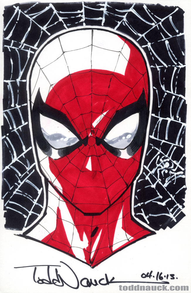 SpiderMan.13-04.tn