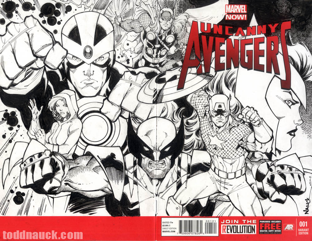UncannyAvengers.sketch.cover.13-07.tn