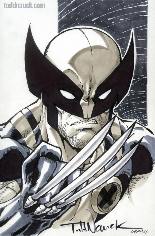 Wolverine.13-08.tn.1
