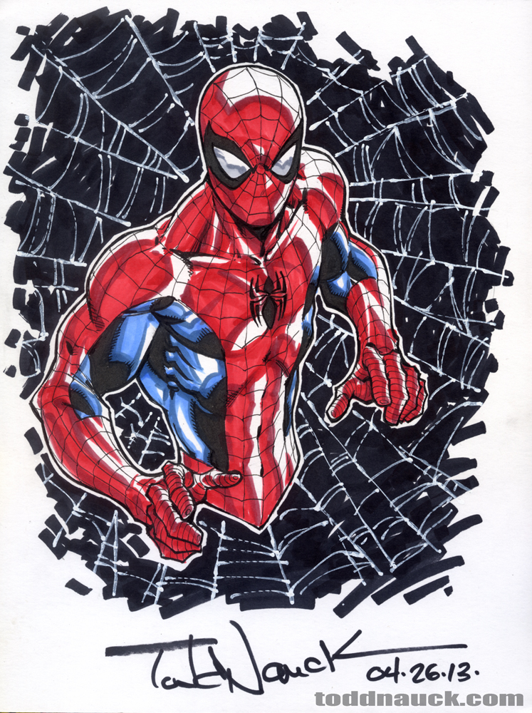 Spider-Man.13-04.tn