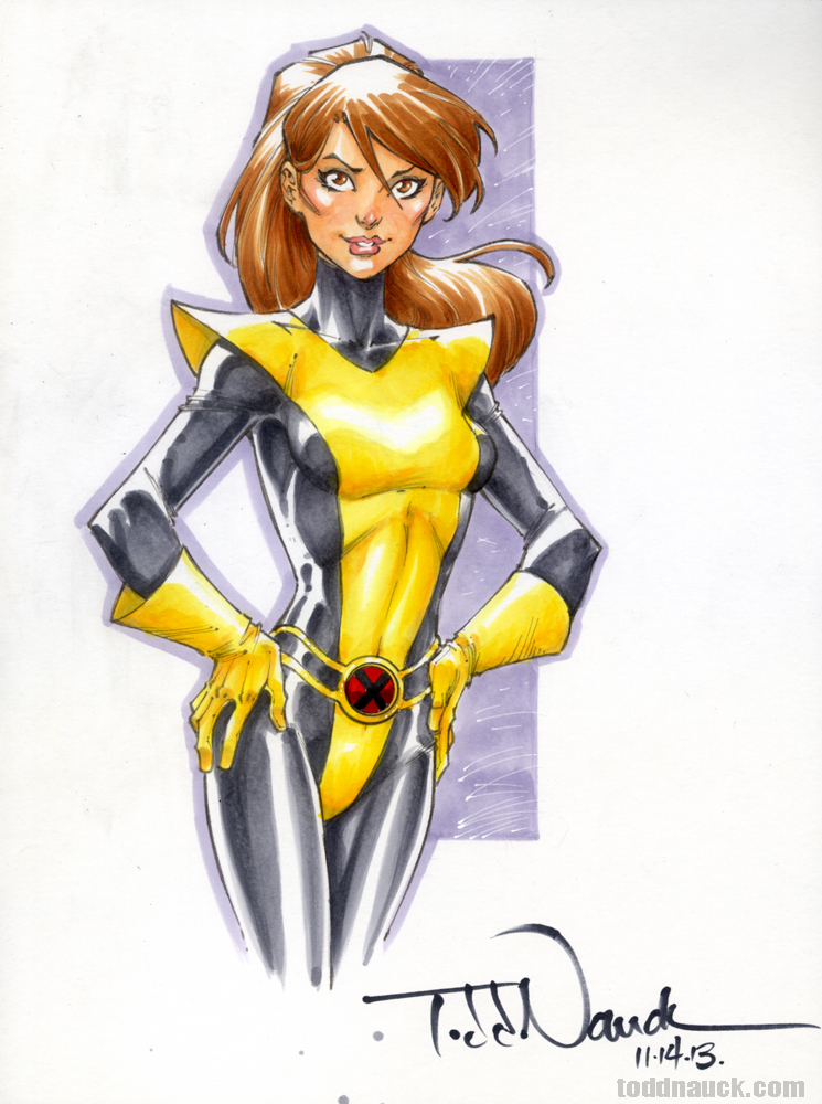 KittyPryde.13-11.tn