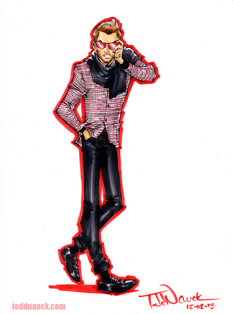 Hipster.Cyclops.13-12.tn