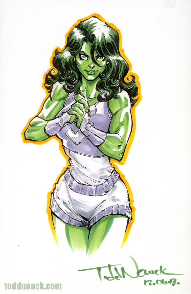 She-Hulk.13-12.tn