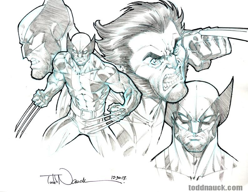 Wolverine.002.tn