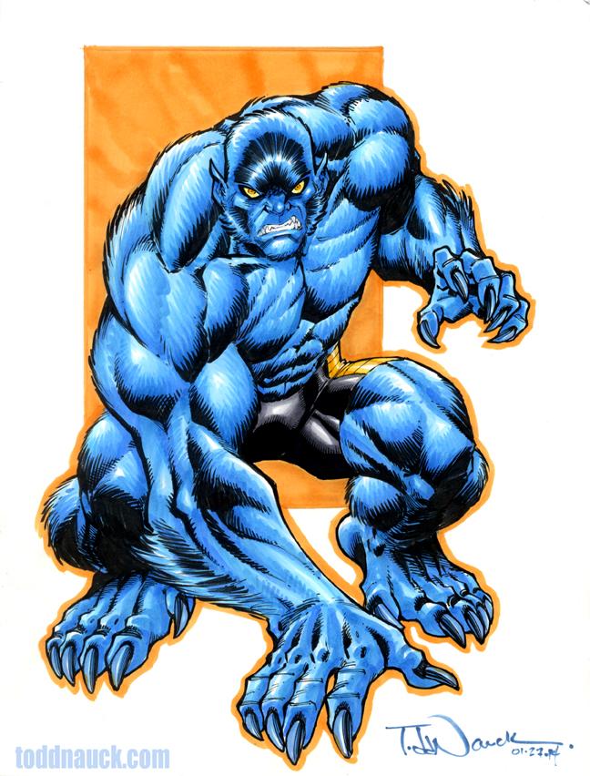 Beast.002.tn