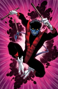 Nightcrawler_1_Preview_1