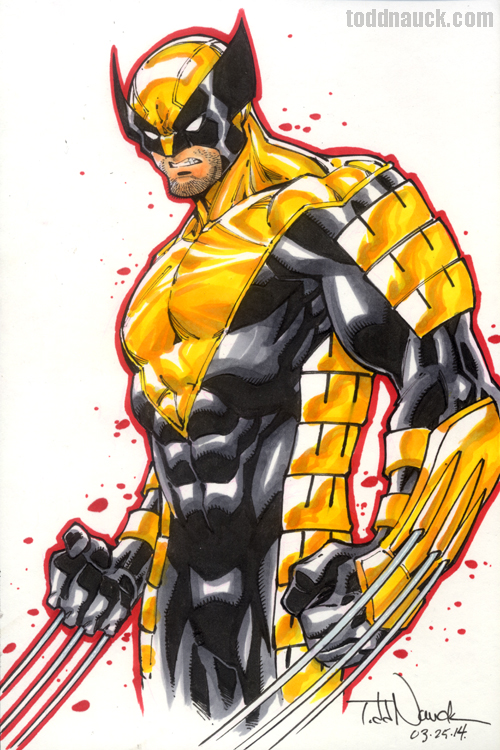 Wolverine.14-03.colors.tn