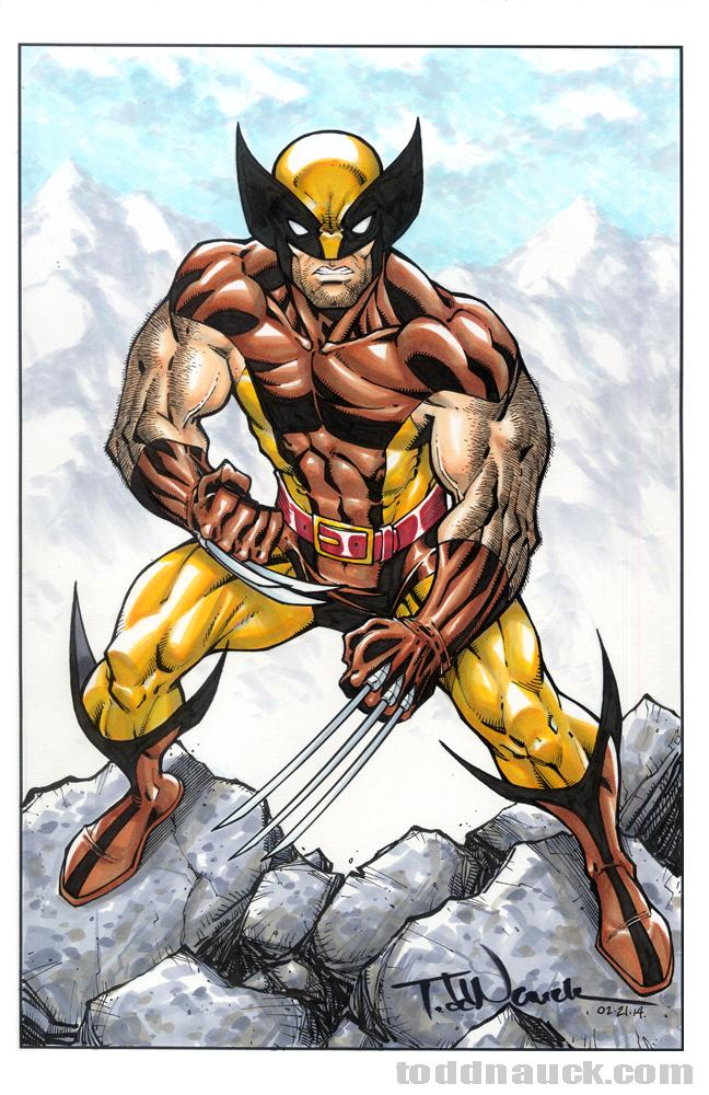 Wolverine.colors2.tn