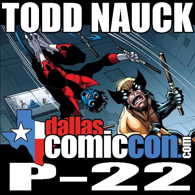 DCC2014.Nauck1