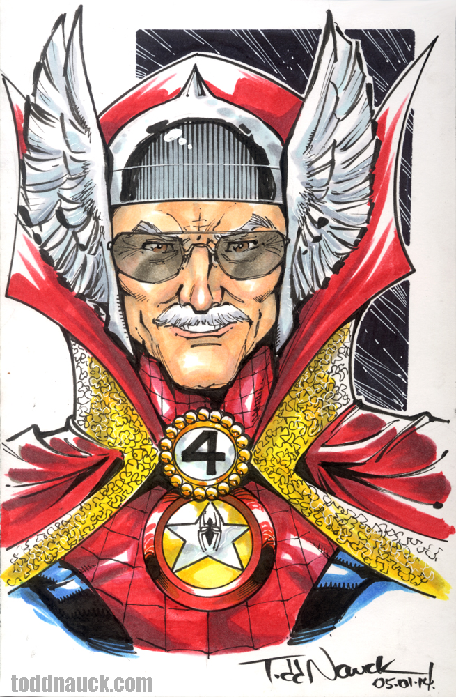 StanLee.14-05.color.tn