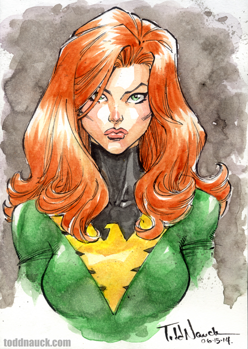 JeanGrey.14-06.tn