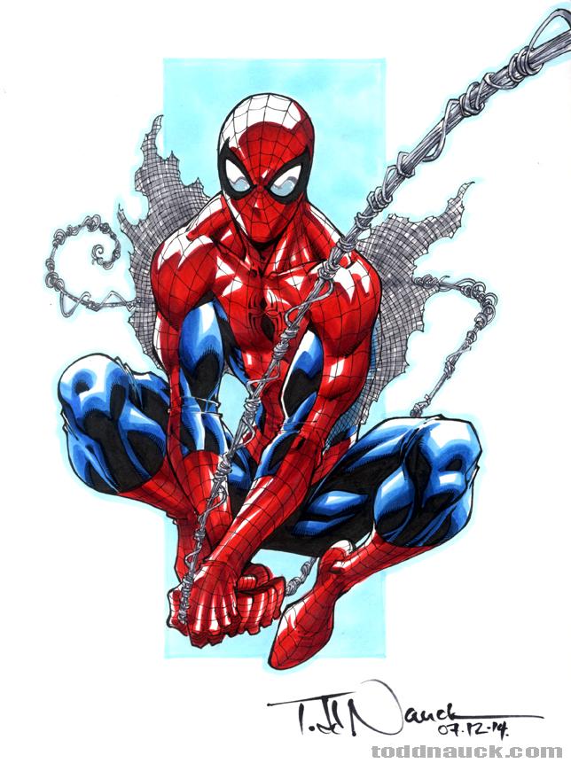 Spider-Man.14-07.tn