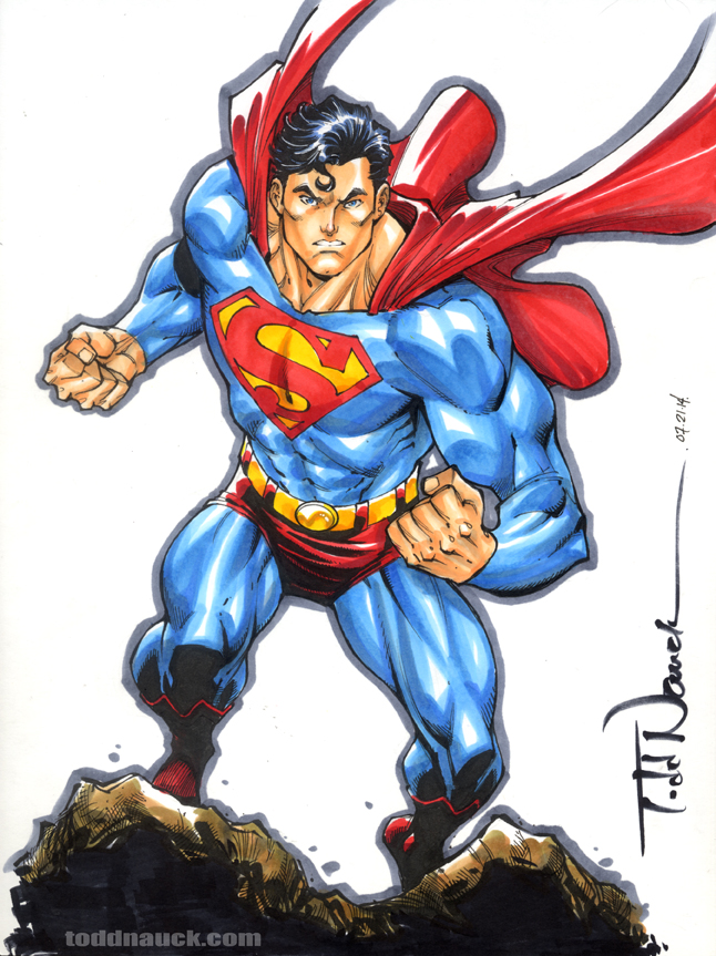 Superman.14-07.tn