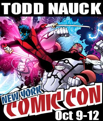 NAUCK.NYCC2014.2