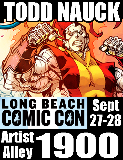 LBCC2014.banner