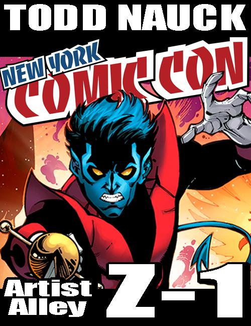 NAUCK.NYCC2014.banner
