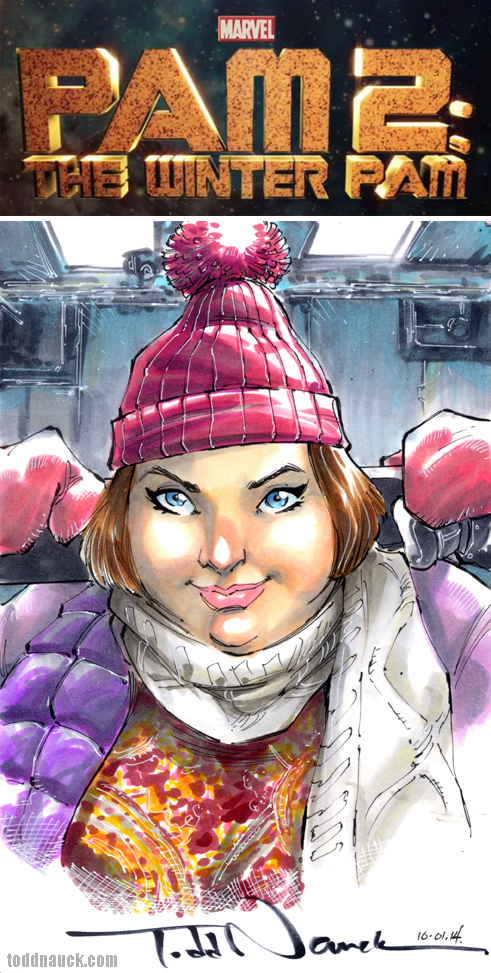 Pam2WinterPam.ToddNauck.tn