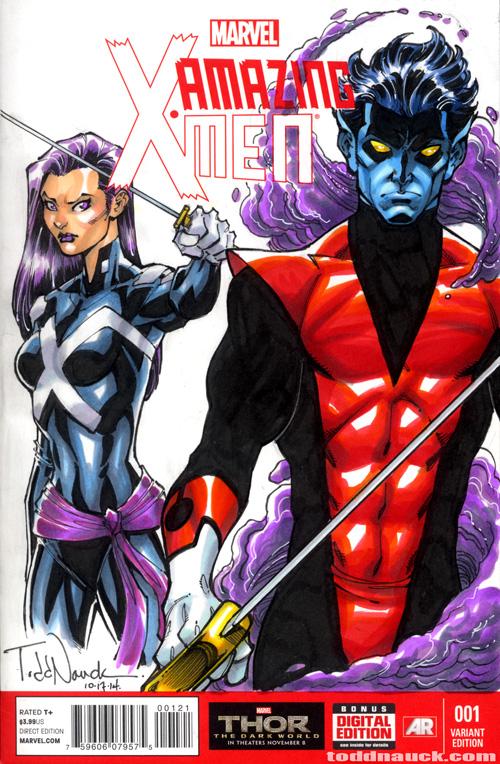 Nightcrawler.Psylocke.14-11.tn