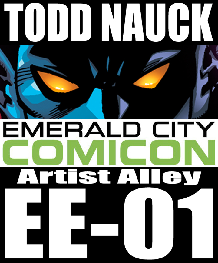 ECCC2015.NAUCK1