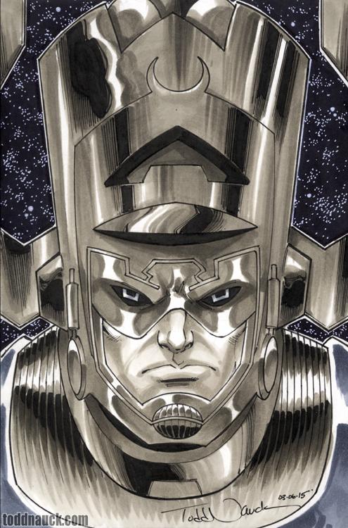 Galactus.15-03.tn