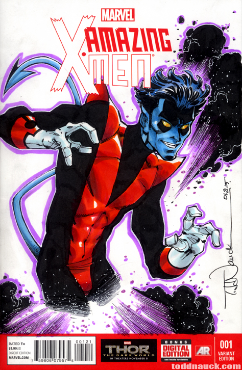 Nightcrawler.AmXMen.cover.15-01.tn