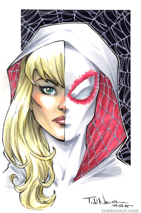 Spider-Gwen.15-04.tn