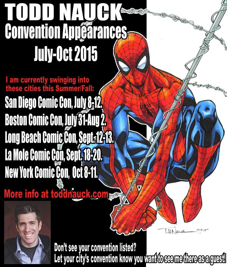 SummerCons2015.TN