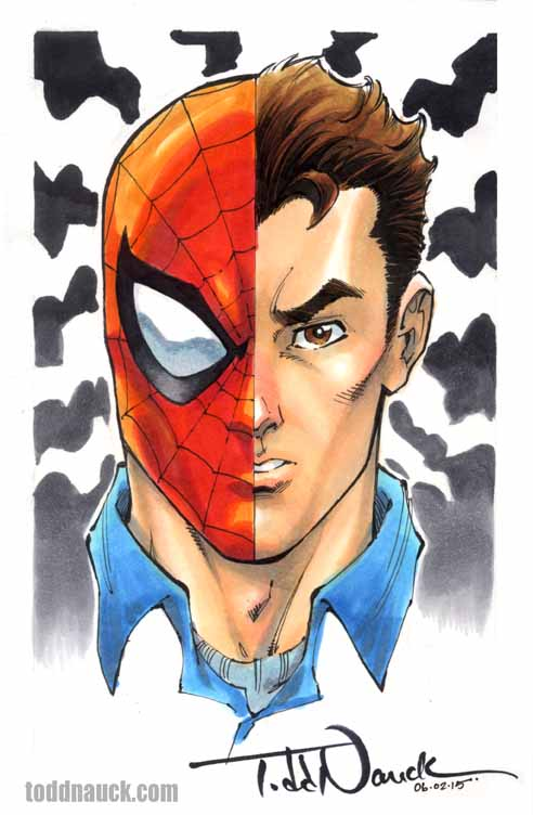 Spider-Man.15-06-02.tn