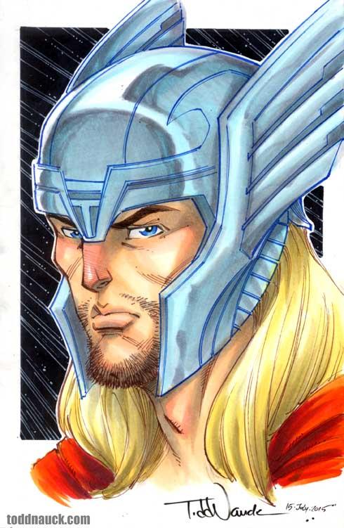 Thor.15-07.tn