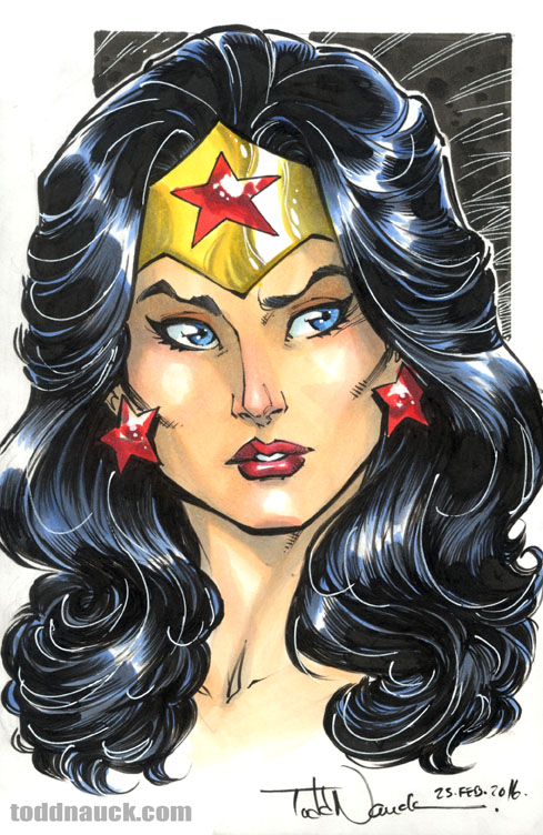 WonderWoman.16-02-23.tn