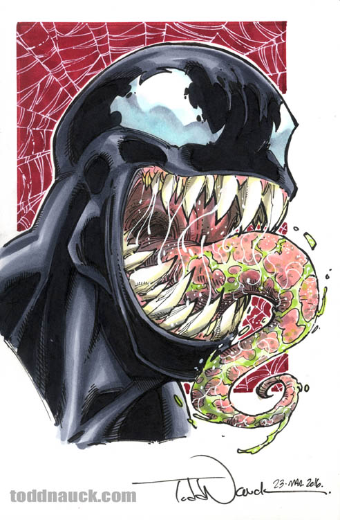 Venom.16-03-23.tn